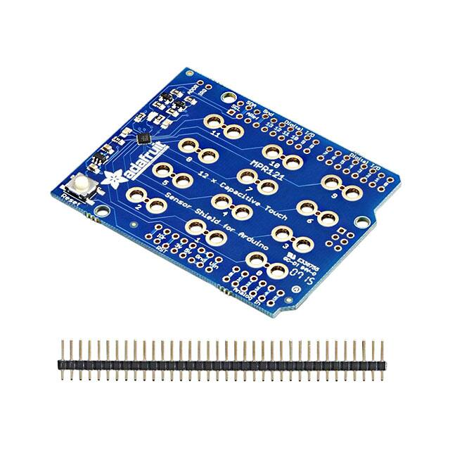 2024_放大器IC开发