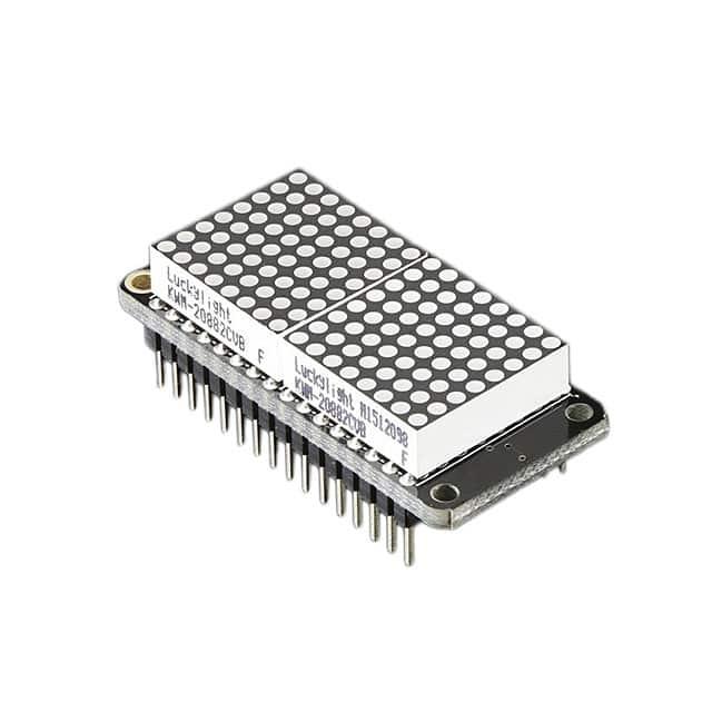 3150_放大器IC开发
