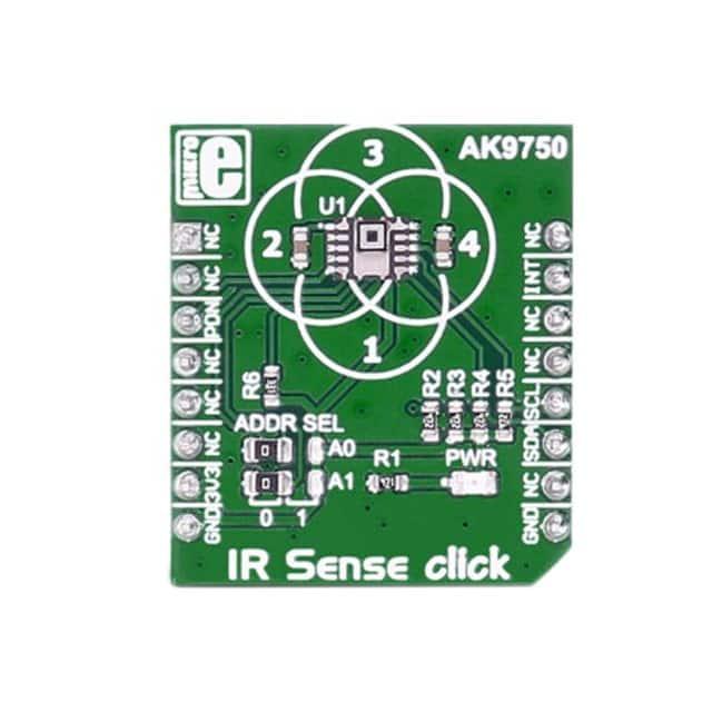 MIKROE-2677_放大器IC开发