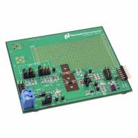 DAC122S085EB/NOPB_开发板