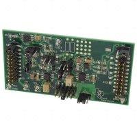 DAC8560EVM_开发板