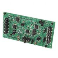 DAC8871EVM_开发板