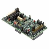 DAC8565EVM_开发板