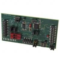 DAC7716EVM_开发板