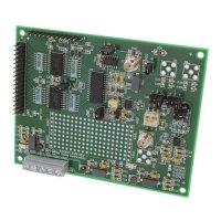 THS5661EVM_开发板