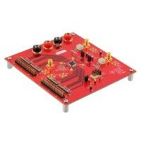 DAC5662EVM_开发板