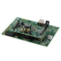 DAC8560EVM-PDK_开发板