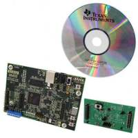 DAC8832EVM-PDK_开发板