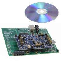 DAC9881EVM-PDK_开发板