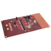DAC5675AEVM_开发板