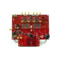 DAC3484EVM_开发板