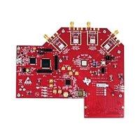 DAC39J84EVM_开发板