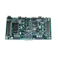 DAC7654EVM_开发板