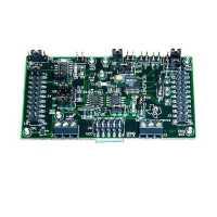 DAC7631EVM_开发板