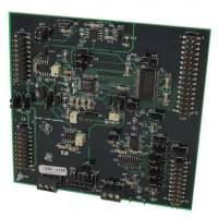 DAC7741EVM_开发板