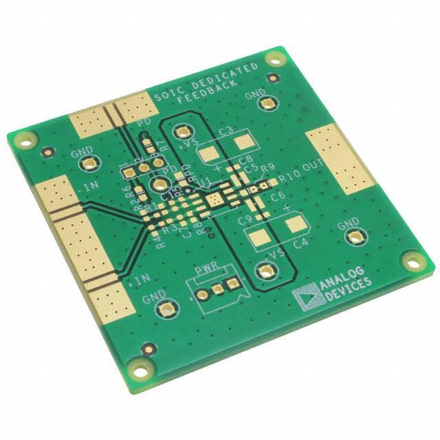 ADA4857-1YR-EBZ_模拟与数字IC开发工具