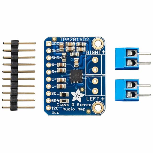 1712_音频IC开发工具
