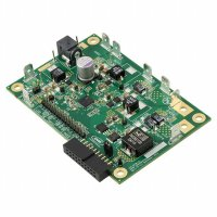 XR77128EVB-DEMO-1-KITA_开发板