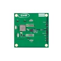 XR76121EVB_电源管理IC