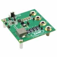 XRP6141EVB_电源管理IC