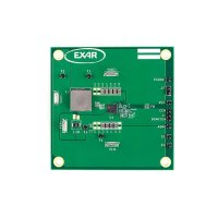 XR76117EVB_开发板