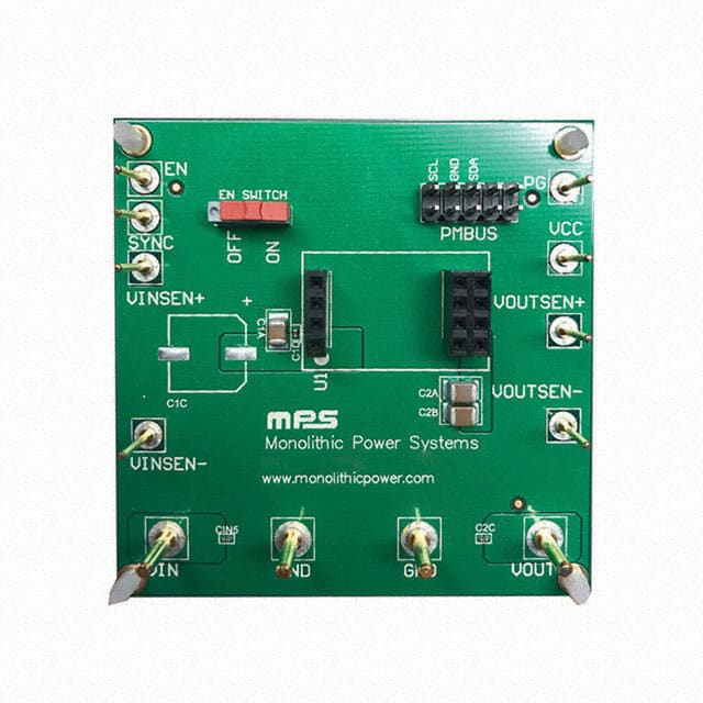 PKT-MEZDPD3603A-8545_电源管理IC