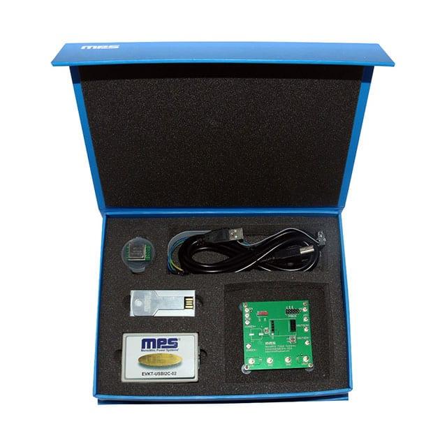 PKT-MEZDPD4506A-84EC_电源管理IC