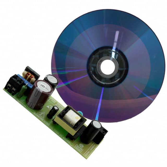 STEVAL-ISA081V1_电源管理IC