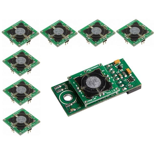 968-045_传感器开发工具