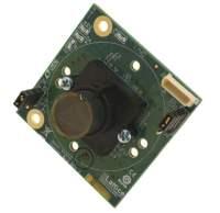 LF-9MT024NV-EVN_开发板