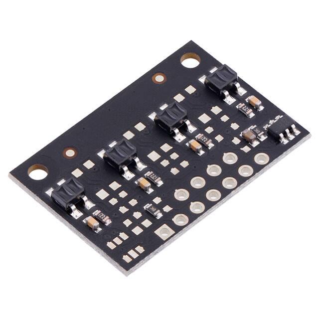 4144_传感器开发工具
