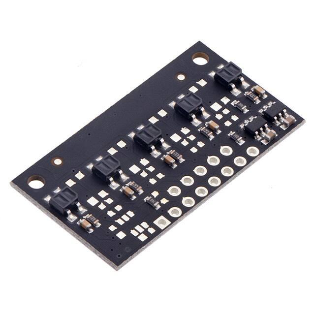 4145_传感器开发工具