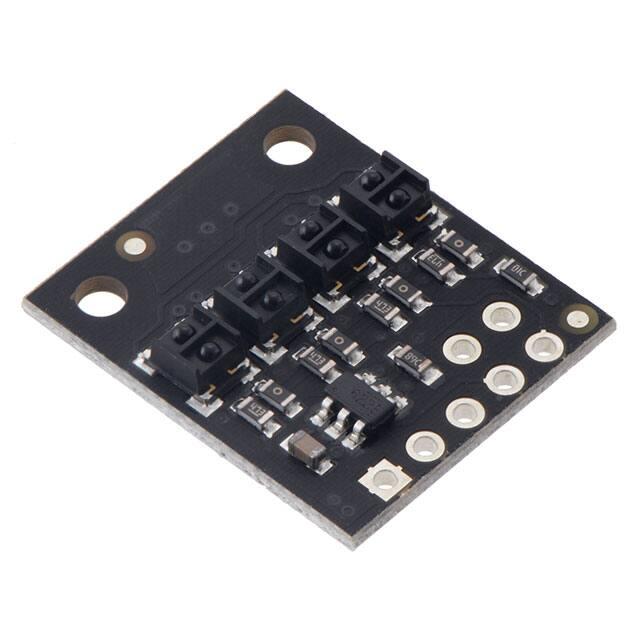 4404_传感器开发工具