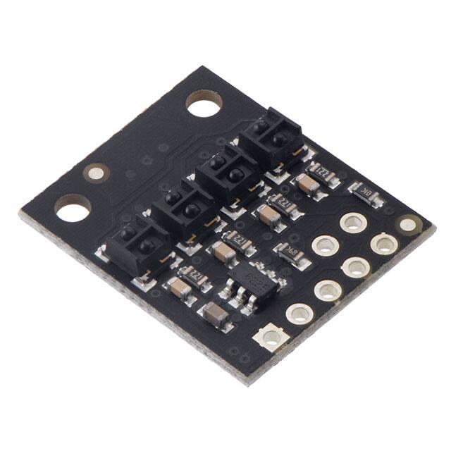 4304_传感器开发工具