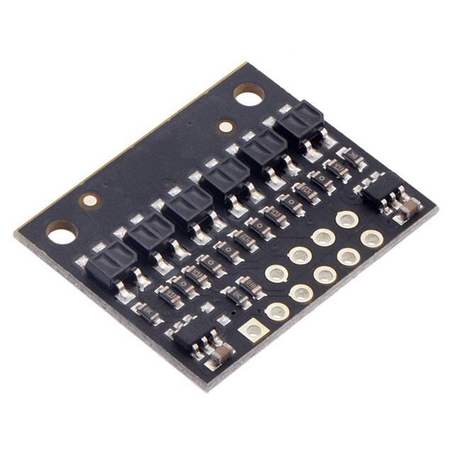 4206_传感器开发工具