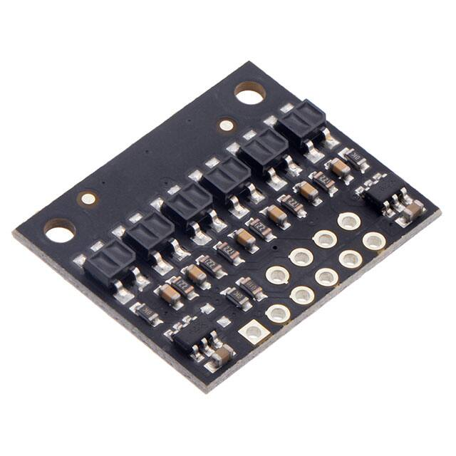 4106_传感器开发工具