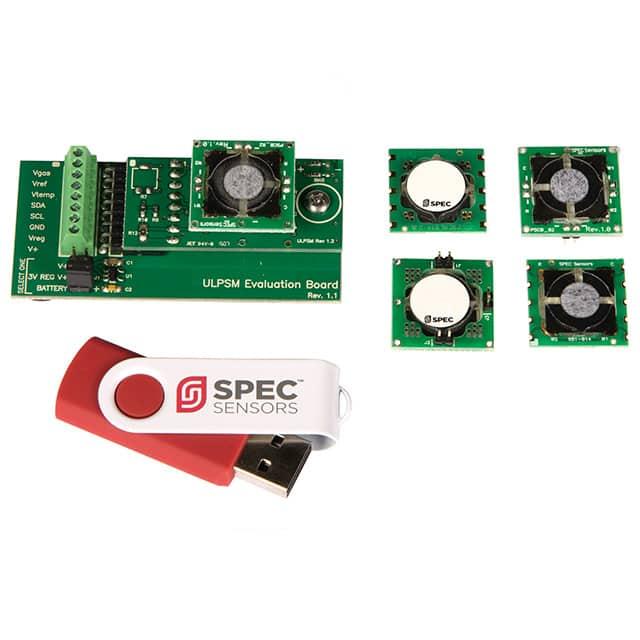 968-023_传感器开发工具