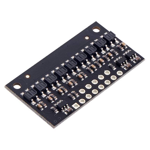 4109_传感器开发工具