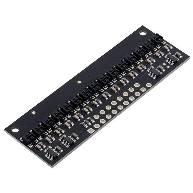 4315_传感器开发工具