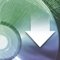 EF-DI-PCIEXP-SITE_开发板