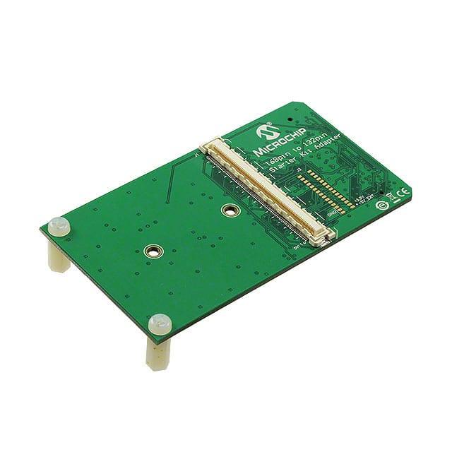 AC320006_配件