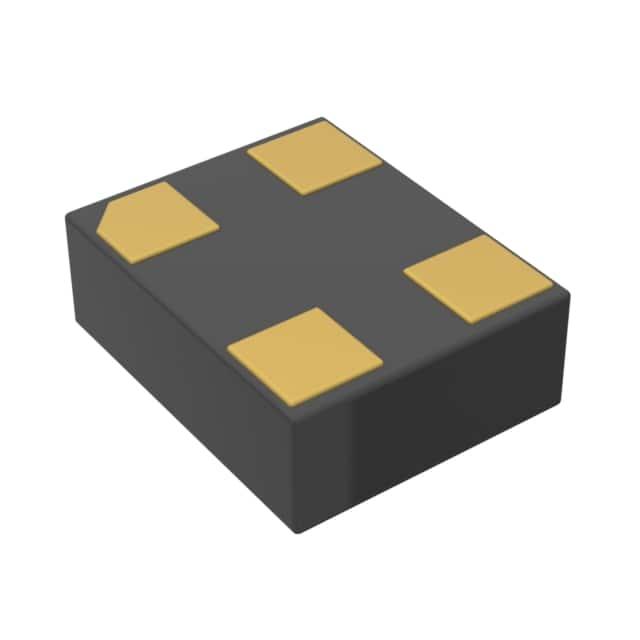 AMPDDFH-A16_引脚可配置振荡器