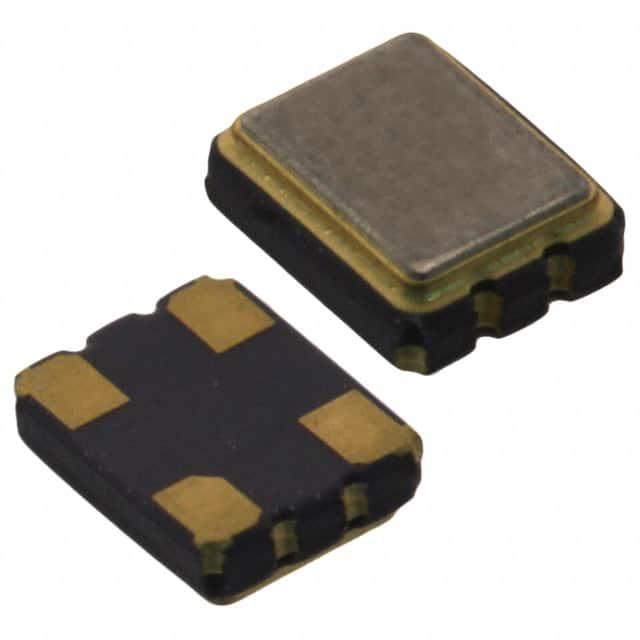 7X-19.200MBA-T_振荡器