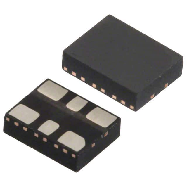 ASEMPLP-212.500MHZ-LR-T_振荡器