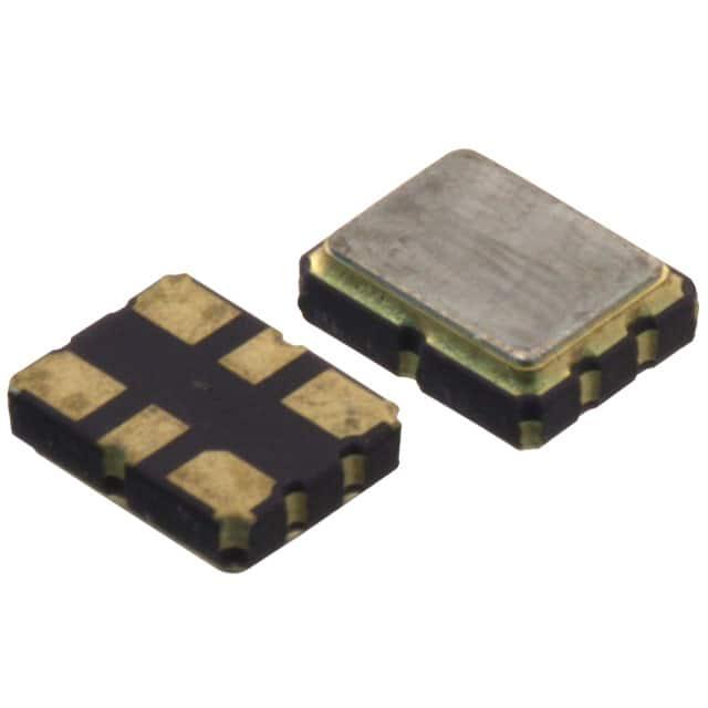 XLH335025.000000I_振荡器