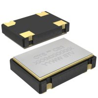 CB3LV-3I-12M288000_振荡器
