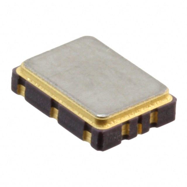570AAA000107DG_振荡器
