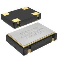 CB3LV-3C-7M372800_振荡器