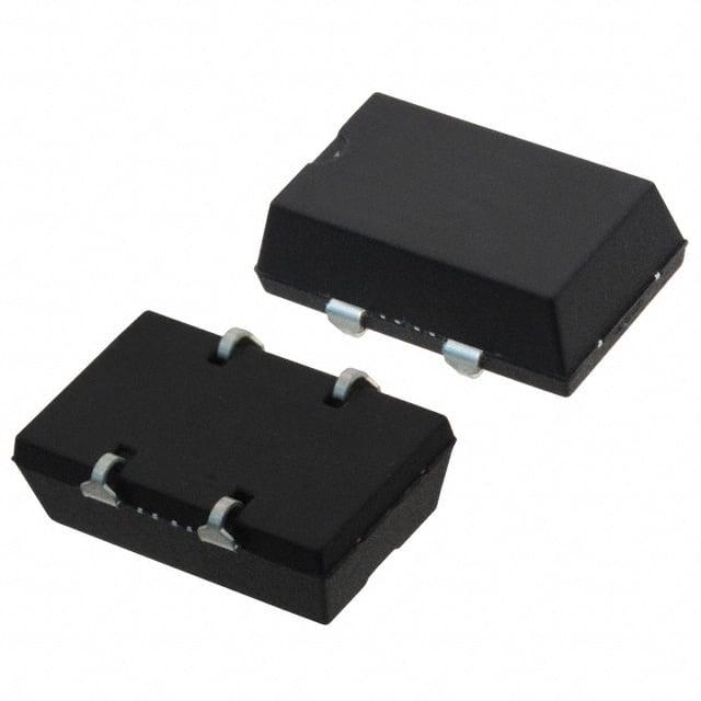 ECS-8FMX-110.5-TR_振荡器