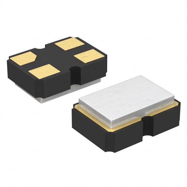 ASD1-50.000MHZ-EC-T_振荡器